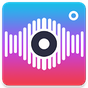 Snapmusical - música para instagram stories 2.8.0
