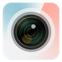 Camera+ by KVADGroup 1.10.1