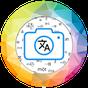 Camera Translator 2.1