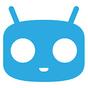 CyanogenMod ROMs