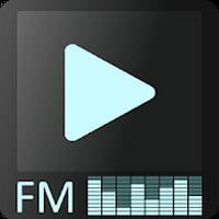 Radio Online icon