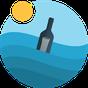 Bottled - Message in a Bottle 1.20.6