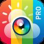 Pro Weathershot : Instaweather 5.2.10