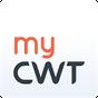 CWT To Go 19.3.0