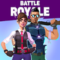 Battle Royale: FPS Shooter 1.10.04
