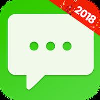 Icône de Messaging+ 7 Free