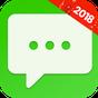 Messaging+ 7 Free 5.53