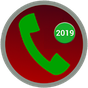 Call Recorder 21.0