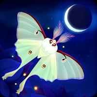 Ícone do Flutter: Starlight