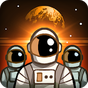 Idle Tycoon: Space Company 1.5.5