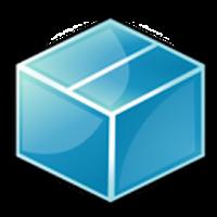 Ikon Easy Installer - Apps On SD