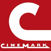 Ícone do Cinemark Theatres