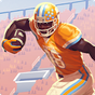 Rival Stars College Football 2.7.1