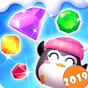 Ice Crush 2018 - A new Puzzle Matching Adventure 2.8.2