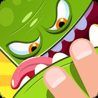 Mmm Fingers 2 icon