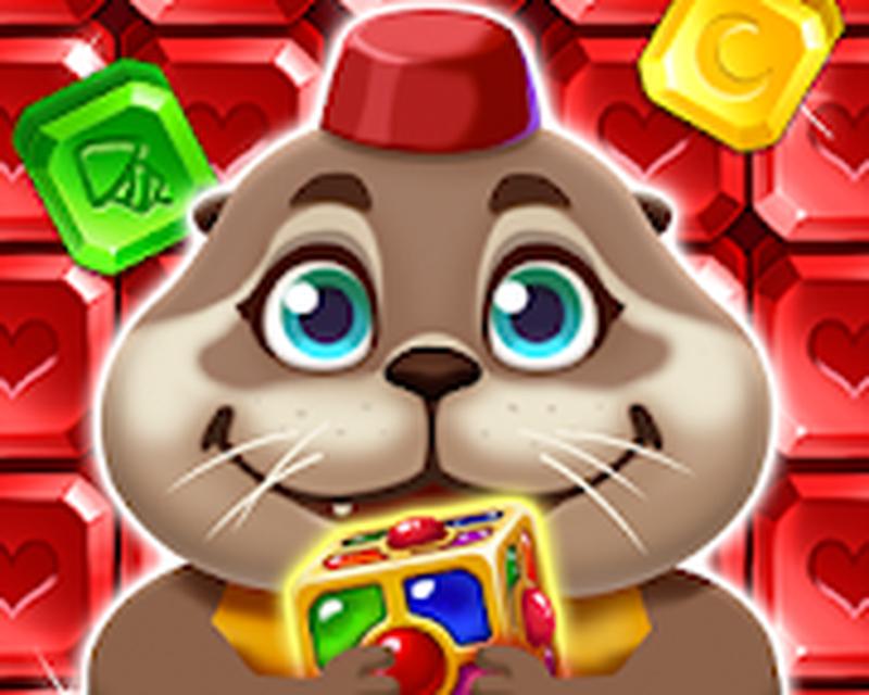 Jewel Pop : Treasure Island Android - Free Download Jewel