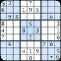Sudoku - Free Classic Sudoku Puzzles 1.5.11