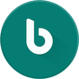 bxActions - Bixby Button Remapper 6.10