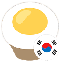 Chat to Learn Korean icon