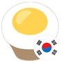 Chat to Learn Korean 4.1.22