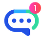 Messenger for Social App 1.5.8