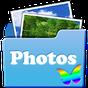 Álbum 3Q(organizador de fotos) 3.5.3