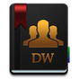 DW Contacts & Phone & Dialer 3.1.2.1