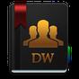 DW Contatos & Telefone Dialer 3.1.2.1