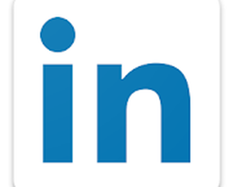 LinkedIn Lite: 1 MB Only  Jobs, Contacts, News Android - Free
