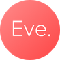 Eve- Rastreador Período 2.15.0