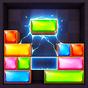 Dropdom - Jewel Blast 1.0.2