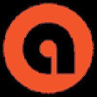 Ícone do apk Anygram : Make Global Friends