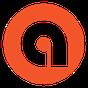 Anygram : Make Global Friends  APK
