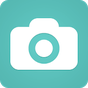 Foap - sell your photos 3.17.5.763