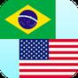 Português para Inglês Tradutor 8.5