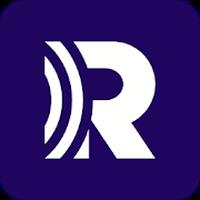 Ícone do Radio.com
