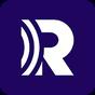 Radio.com 8.5.7