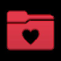 MyChart icon