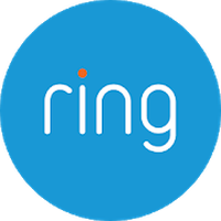 Ring.com Simgesi
