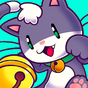 Super Cat Tales 2 1.2.8