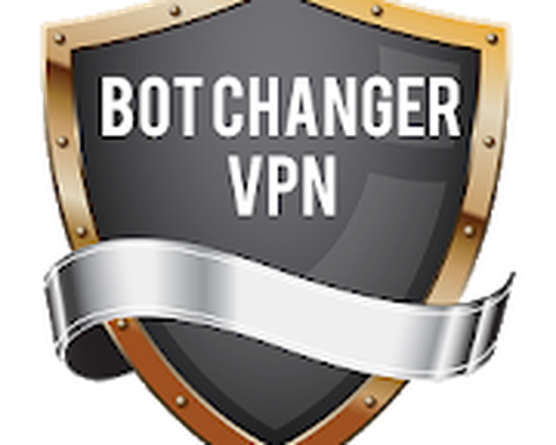 Bot Changer VPN - Free VPN Proxy & Wi-Fi Security Android