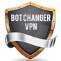 Bot Changer VPN - Free VPN Proxy & Wi-Fi Security 2.1.1