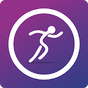 FITAPP Running Walking Fitness 5.20.1
