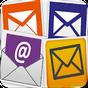 Todos os provedores de email 5.0.21