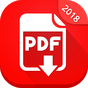 PDF Reader for Android 2018 2.204