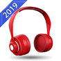 leitor de música - Multi-Reprodução 2.0.8