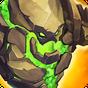 Wartide: Heroes of Atlantis 1.11.13