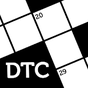 Daily Themed Crossword - A Fun crossword game 1.252.0