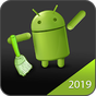 Ancleaner, Android cleaner! 3.83 Ancleaner