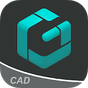 CAD Viewer-GstarCAD MC 3.7.9